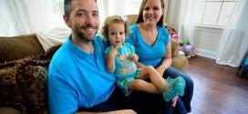 不可小覷的寵物食品沙門氏桿菌污染,從美國最小的受害者2歲Amy談起