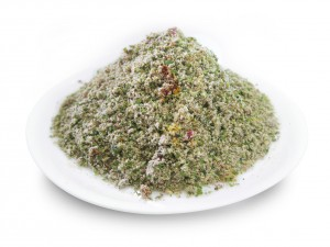 healthypowder3