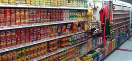 英國2025寵物食品調查:更健康及科學導向