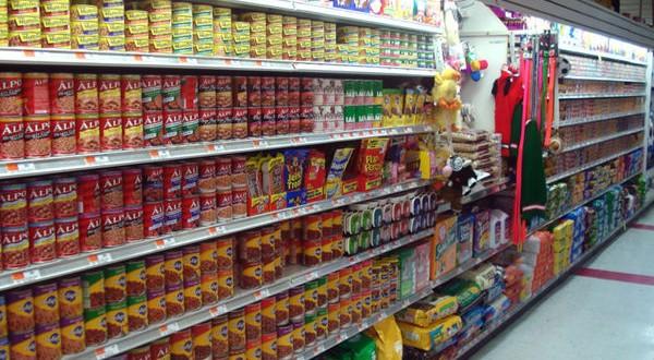 從寵物食品的歴程來看人類食安問題是意外還是常態?