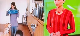 感謝年代新聞「台灣向錢衝」採訪報導美樂狗毛孩健康志業