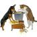 2018年美國5大熱搜寵物食品成份